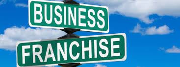 blogs de la franchise et des franchiseurs