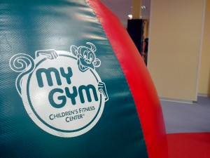 MyGym Toulouse