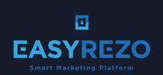 EASYREZO solution d'impression pour franchiseurs