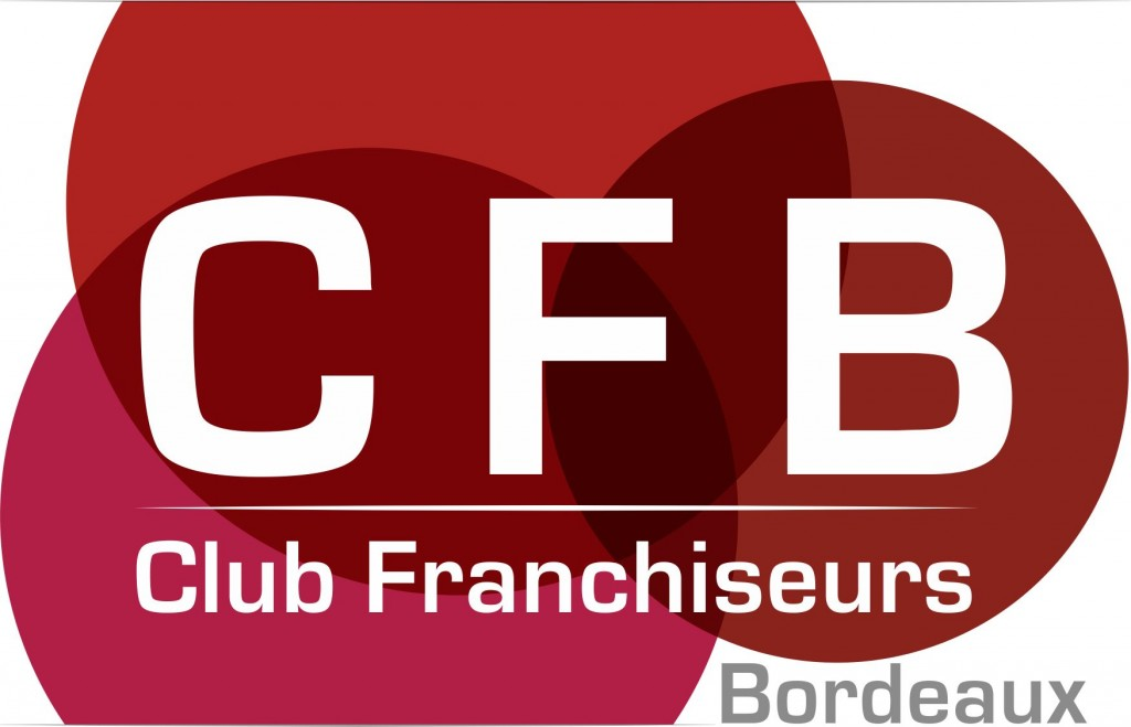 Club Franchiseurs Bordeaux